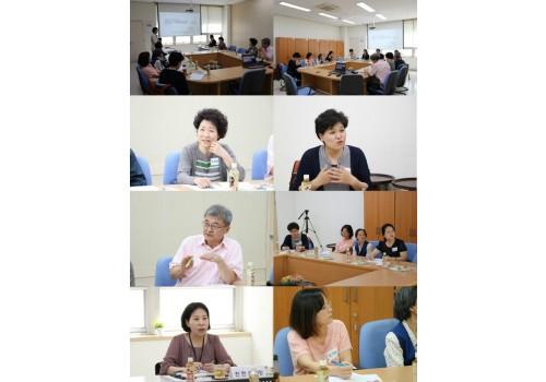 20170526_2차 신입소자가족간담회 사진모음.jpg
